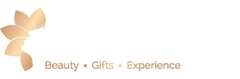 Pure Beauty Overdinkel Shop